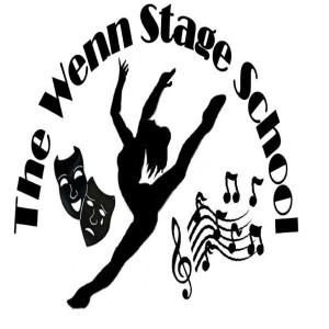 wenn stage school